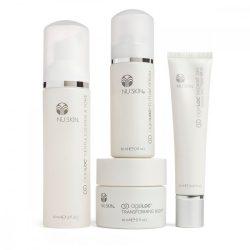 Nu Skin ageLOC® Elements & Future Serum