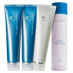 Nu Skin ageLOC Body Spa ADR-csomag