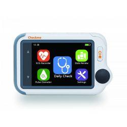 Viatom Öndiagnosztikai készülék /Lite (HM-Lite)