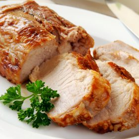 Állati hústermék