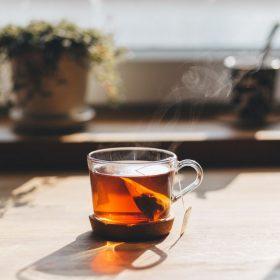 Egyéb tea