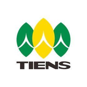 Tiens