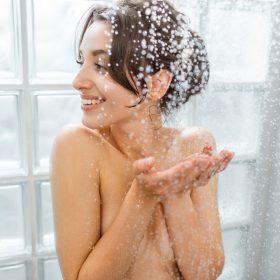 Intim higiénia