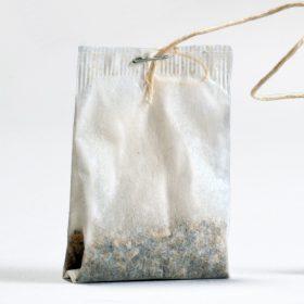Filteres gyógynövény tea