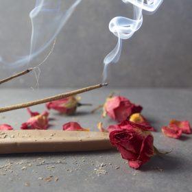 Füstölő
