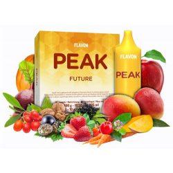 Flavon Peak Future 30 tasak (flavonmax)