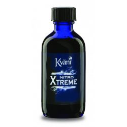 Kyäni Nitro Xtreme 56ml