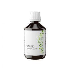 Zinzino BalanceOil+ Vegan 300 ml